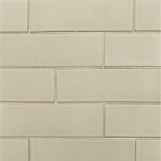 A ceramic tile collection made with a stoneware body that allows for larger formats. Offered in 48 colors and made in USA, in our Portland, OR factory.