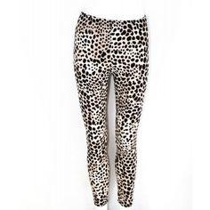 Wild Spotted Printed Leggings http://www.trendzystreet.com/clothing/buy-bottoms-online/leggings-jeggings/wild-spotted-printed-leggings-tzs5760