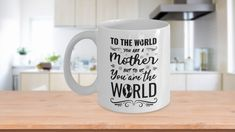 * JUST RELEASED *Limited Time OnlyThis itemis NOT available in stores.Guaranteed safe checkout:PAYPAL   VISA   MASTERCARDClickBUYIT NOWTo Order Yours!(Printed And Shipped From The USA) You Are The World, Coffee Mugs, Usa, Printed, Tableware, Stuff To Buy, Dinnerware, Coffee Cups, Tablewares
