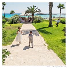 Best and Award winning wedding photographers in Cyprus wedding photographers in Agia Napa and Protaras,Simple approach for elegant and natural wedding portraits Wedding Quotes, Wedding Advice, Wedding Planning Tips, Wedding Ideas, Luxury Wedding, Destination Wedding, Nissi Beach, Cyprus Wedding, Wedding Abroad