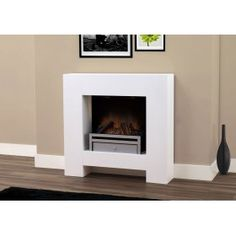 The Adam Salzburg Electric Stove Suite   Electric stove, Living ...