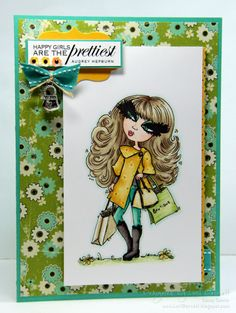 Designed by Lori Barnett. Stamps from Crafter's Companion - Scruffy Little Cat - Autumn  Colored with Spectrum Noir Markers: BT1, BT2, BT4, BT5, FS2, FS3, CR3, FS8, CR7, GB1, GB2, GB4, GB7, GB8, EB1, EB2, EB5, CG2, DG1, DG2, DG3, BG4, BG6, BG8, BG10, Blender @spectrumnoir