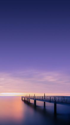 Sunset Tap To See More Vivo Stockwallpapers Mobile9 Wallpaper For Your