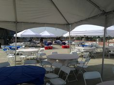 rent table chair tent linen rental los angeles chair and table rental