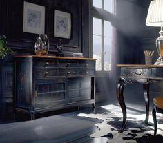 мебель черная и деревянная: 12 тыс изображений найдено в Яндекс.Картинках