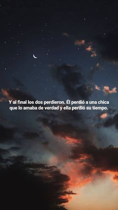 Tumblr Quotes, Life Quotes, Sad Texts, Quotes En Espanol, Tumblr Love, Sad Love Quotes, Love Messages, Spanish Quotes, Beautiful Words