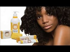 Skin Lightening Creams | Mitchell Group manufacturer of the best S