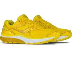 0d8a6c1a935e 8 Best My Fave Running Shoes - women images
