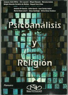 #Psicoanalisis #Religion #lectura #Interesante