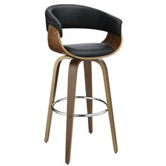 FREE SHIPPING! Shop AllModern for Wildon Home ® Bar Stool - Great Deals on all  products with the best selection to choose from!