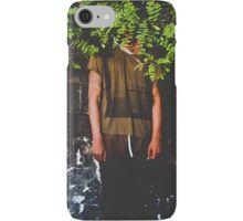 Owl Pharaoh iPhone Case/Skin