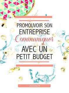 promouvoir votre entreprise - Learn how I made it to in one months with e-commerce! Web Business, Business Entrepreneur, Business Quotes, Business Marketing, Business Tips, Online Business, Marketing Services, Inbound Marketing, Digital Marketing