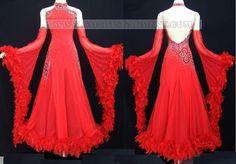 ballroom dance apparels for sale,dance gowns for children:BD-SG2018
