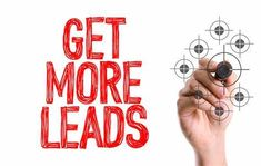 Online Digital Marketing Company offering SEO & Pay-Per-Click (PPC) Services, Website Design & Development, Lead Generation in the UK - Call on 0208 686 Seo Digital Marketing, Email Marketing, Content Marketing, Advertising Firms, Campaign Signs, Website Design Services, Best Web Design, Social Media Site