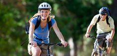 Fahrrad einstellen: So finden Sie die perfekte Sitzpostion - SPIEGEL ONLINE