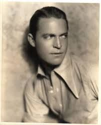 chester morris - Google Search