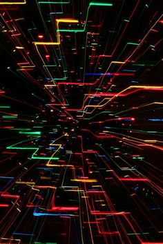 Long-Exposure-of-a-Christmas-Tree-05.jpg