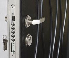 Lock not working at home? Don't be worry. We are here to solve the state of difficulty.