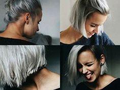 85 Best Short Hairstyles 2016 – 2017