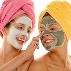 There is one thing that is common for all women, regardless of age, race or complexion- tired skin. By using these easy and quick natural facials, you can say hello to bright and refreshed skin within minutes.