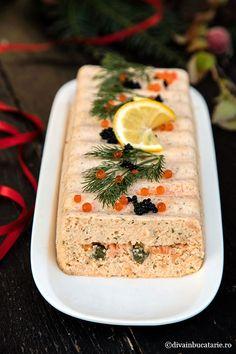 Hummus, Camembert Cheese, Vegan, Ethnic Recipes, Food, Essen, Meals, Vegans, Yemek