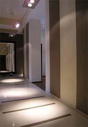 Zdjęcie 4 - Jak oświetlić mieszkanie? Światło w aranżacji mieszkania