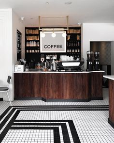 Home Decoration For Small House Cozy Coffee Shop, Coffee Shop Design, Cafe Design, Design Design, Coffee Shop Aesthetic, Cafe Counter, Coffee Snobs, Coffee Barista, Cafe Concept