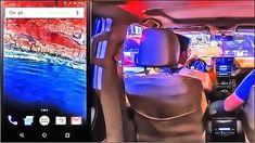 Una videocamera spia ti fa sognare ?  Trasforma il tuo #telefono in una #videocamera #spia Videocamera, Software, Italy