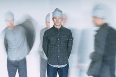 Engineered Garments & The Woodlands Collaborate on a Pair of Exclusive Styles