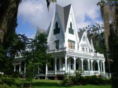 Ardoyne Plantation, Schriever: See 43 reviews, articles, and 16 photos of Ardoyne Plantation, ranked No.1 on TripAdvisor among 3 attractions in Schriever.