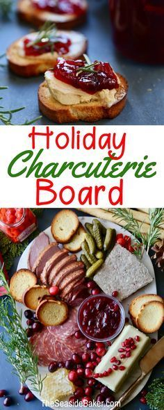 A Holiday Charcuterie Board Your Guests Won t Soon Forget Ideas Ingredients And how to build A Holiday Charcuterie Board Your Guests Won t Soon Forget Ideas Ingredients And how to build Omnia nbsp hellip Cheese Board Holiday Appetizers, Appetizer Recipes, Snack Recipes, Thanksgiving Appetizers, Party Appetizers, Detox Recipes, Thanksgiving Decorations, Veggie Recipes, Food Platters