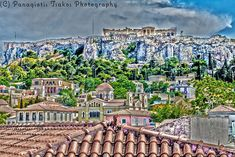 Balcony with a view  #travel #photography #landscape #athens #greece #urban #architecture #town #city #metropolis #travelphotography #landscapephotography #urbanphotography #architecturephotography #photo #photograph #photooftheday #culture #love #instagood #europe #continental #mediterranean #ancient #land #beautiful #cute #me #picoftheday #fun