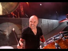 ...,Hard #Rock,#Hardrock,#Hardrock #70er,#Hardrock #80er,lars ulrich,Lars Ulrich Drum Solo,lars ulrich funny,lars ulrich interview,lars ulrich metallica,metallica,metallica 2012,metallica #2016,metallica #rock am ring Lars Ulrich Drum Solo [Metallica #Rock Am Ring] - http://sound.saar.city/?p=17621