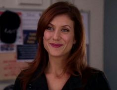 Addison Montgomery, Erin Walsh, Kate Walsh, Derek Shepherd, Addison Greys Anatomy, Grey's Anatomy Doctors, Sara Ramirez, Lexie Grey, Madam Secretary