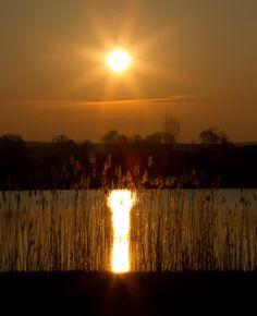 Sonnenaufgang-1751