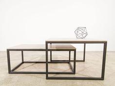 MOBILIARIO | NOMO - Arquitectura y diseño de interiores