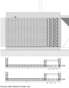 Casa D+S,Detalle 2