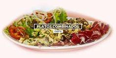 Image result for www.platos combinados