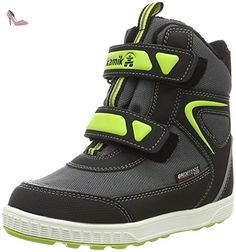 Boots Chaussures 248 Handbags Meilleures Du Tableau Images Kamik YwYIvrq