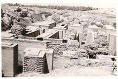 City of Babylon 1974