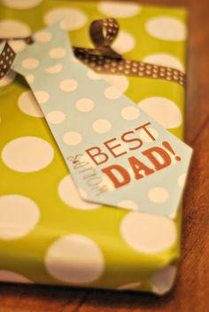 fathers day decor Cute Fathers Day Ideas, Happy Fathers Day, Fathers Day Gifts, Father's Day Breakfast, Mother And Father, Mothers, Great Father's Day Gifts, Holiday Tables, Best Dad