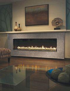 43 best stylish fireplaces images fireplace surrounds fire places rh pinterest com