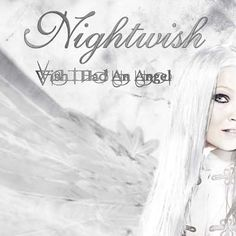 NIGHTWISH THE ISLANDER HEAVY METAL CELTIC ROCK EPICA TARJA NEW BLACK T-SHIRT