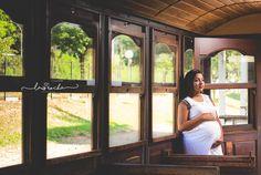 Ensaio Gestante <3 #trem #araras #gestante #gravida #mamae #boy #Girl #photo #laisrocha #fotografia #ensaio #fotografico #phothograpy #laisrochaphoto #mom