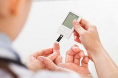 How diabetics can find affordable life insurance.