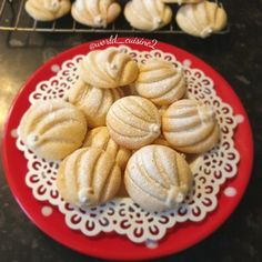 Easy Cookie recipe by Fatima posted on 25 Jan 2020 . Recipe has a rating of by 1 members and the recipe belongs in the Biscuits & Pastries recipes category Halal Recipes, Cardamom Powder, Food Categories, Easy Cookie Recipes, Pastry Recipes, Biscuits, Oven, Muffin, Vegetarian