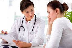 Gynecologist in India