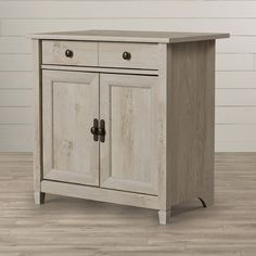FREE SHIPPING! Shop Wayfair.ca for Lark Manor Lemire 1 Drawer Cabinet - Great Deals on all  products with the best selection to choose from!