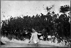 Henri Cartier-Bresson SPAIN. Valencia. 1933.