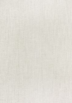 MONTEBELLO HERRINGBONE, Oatmeal, W724129, Collection Woven 8: Luxe Textures from Thibaut
